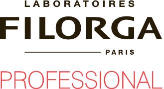filorgra_logo