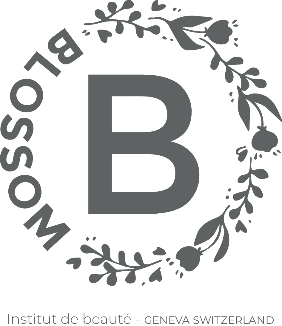 blossombeaute_logo_f