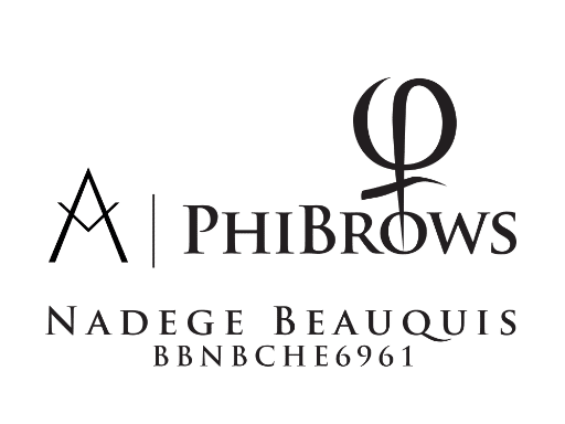 logo_phibrows_img_1