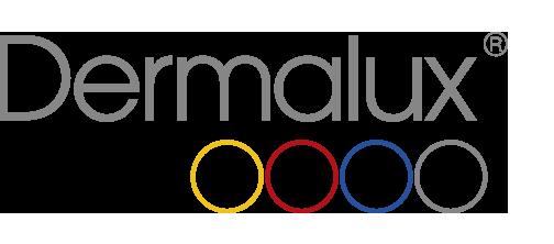 dermalux_logo