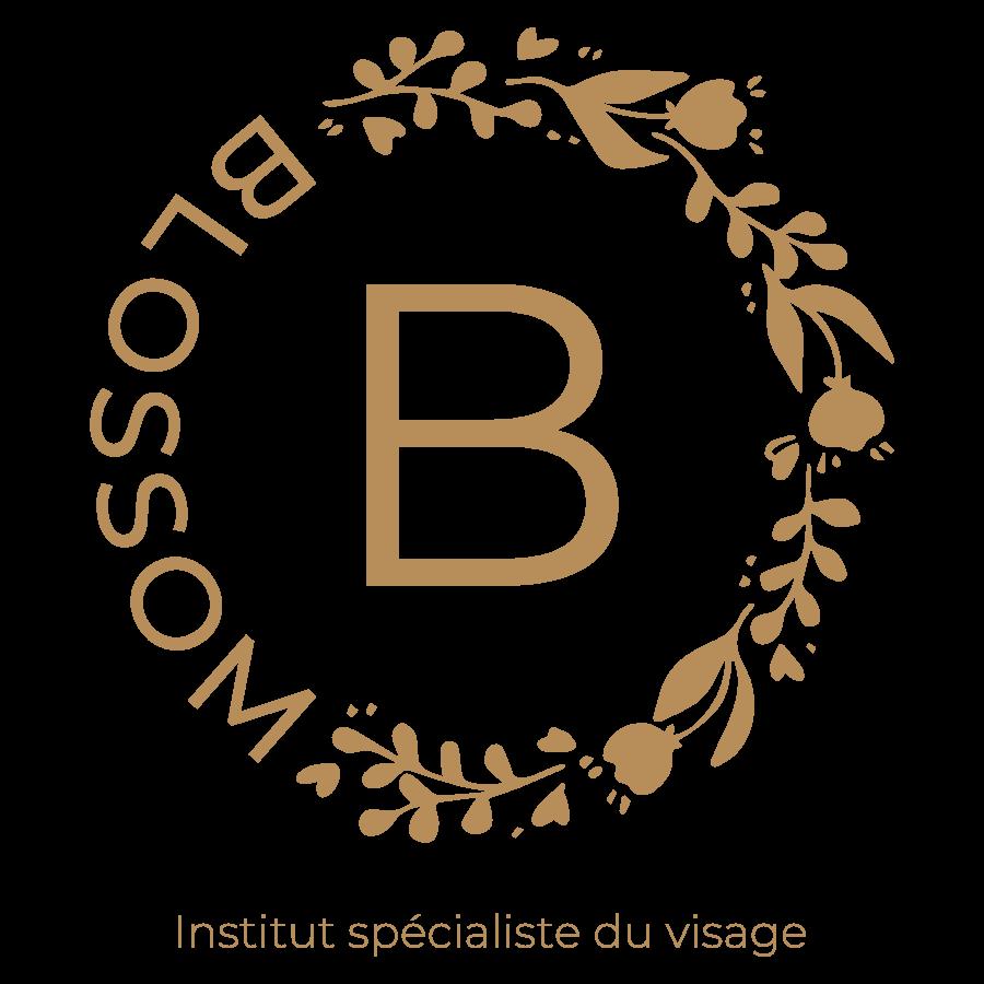 blossom.beaute_Logo_secondaire